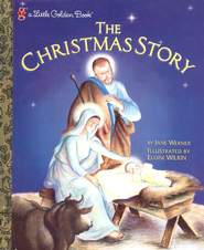 Making the Christmas Season Special – Top 10 Books for Holiday Story Time
