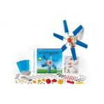 wind science kit