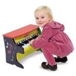 Melissa & Doug Learn-To-Play Piano3