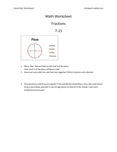 Math Worksheet Fractions 1-7-page-001