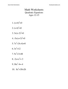 Math Worksheets quad equations 7-10_1-page-001