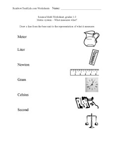 Metric system worksheet 1_grades 1-3-page-001