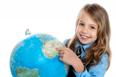 US Geography Kids Worksheets and Learning Resources
